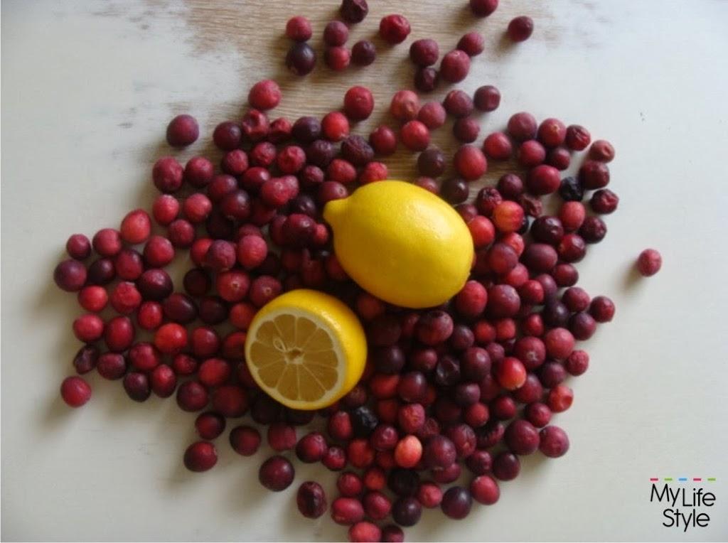 Moc zaklęta w żółtym owocu