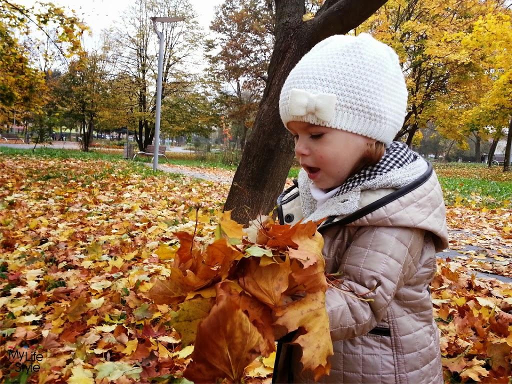 Jesień