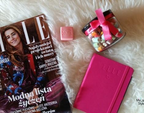 #jestęblogerę czyli kielecki Blogotok :)