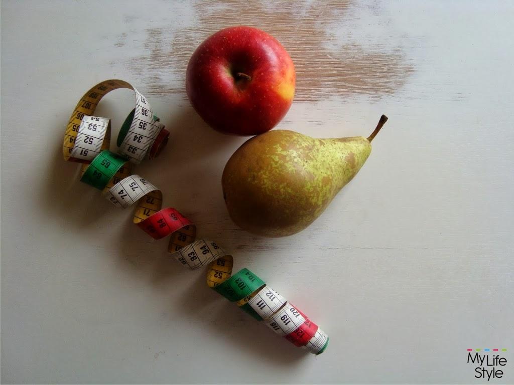 Być pięknym i zdrowym – dietetyczny kanon