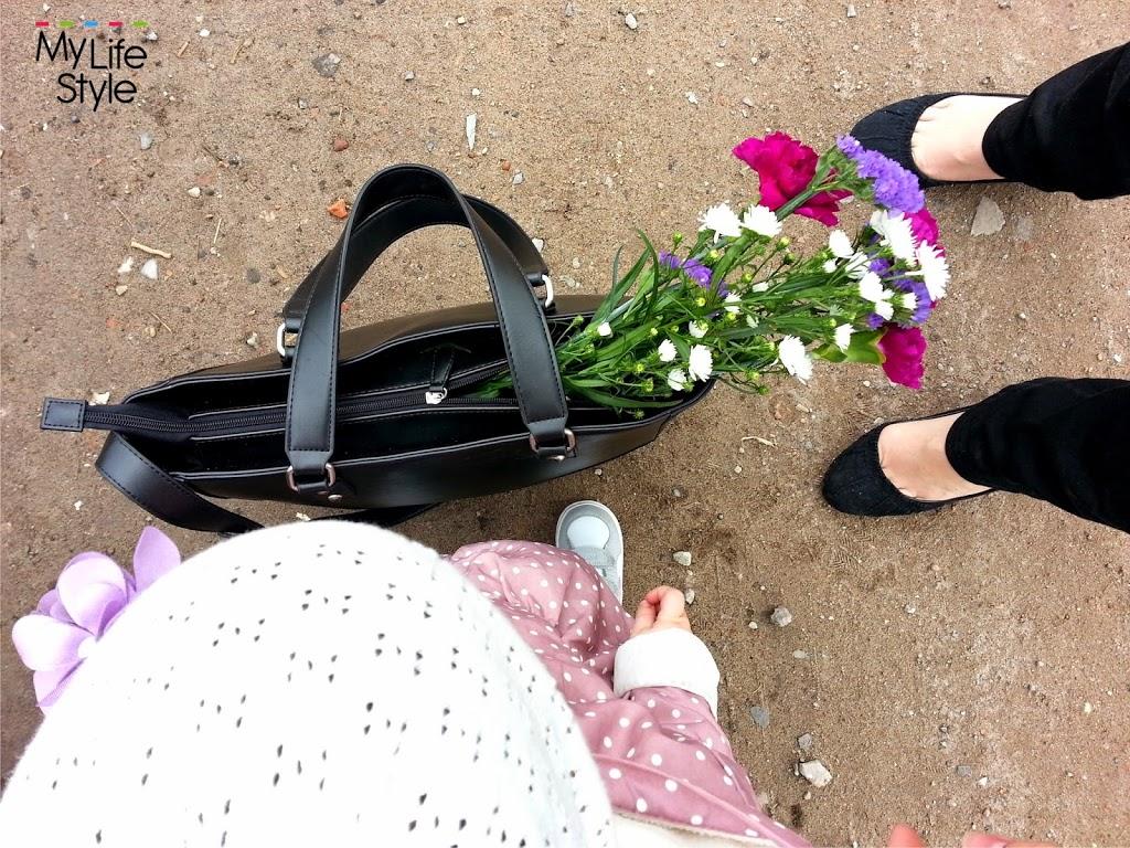 Podsumowanie miesiąca – sierpień w moim obiektywie