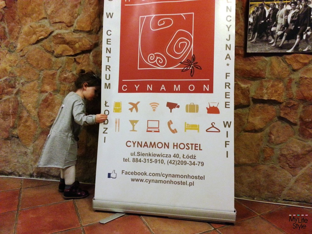 hostel-cynamon.jpg (2)