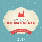 Mikołajki w Grodzie Kraka 2017