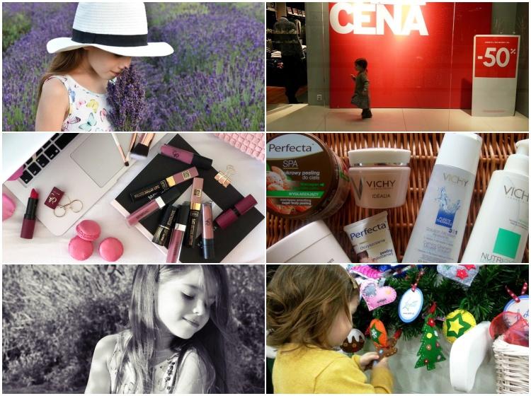 5 urodziny bloga
