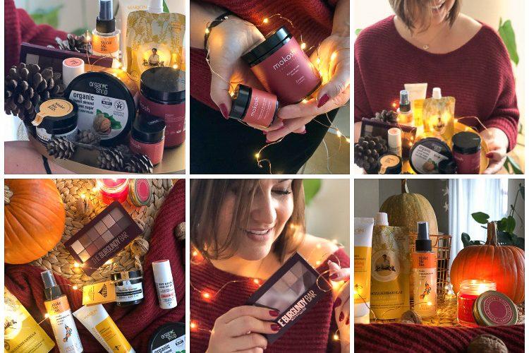 9 kosmetyków idealnych na sezon jesień-zima
