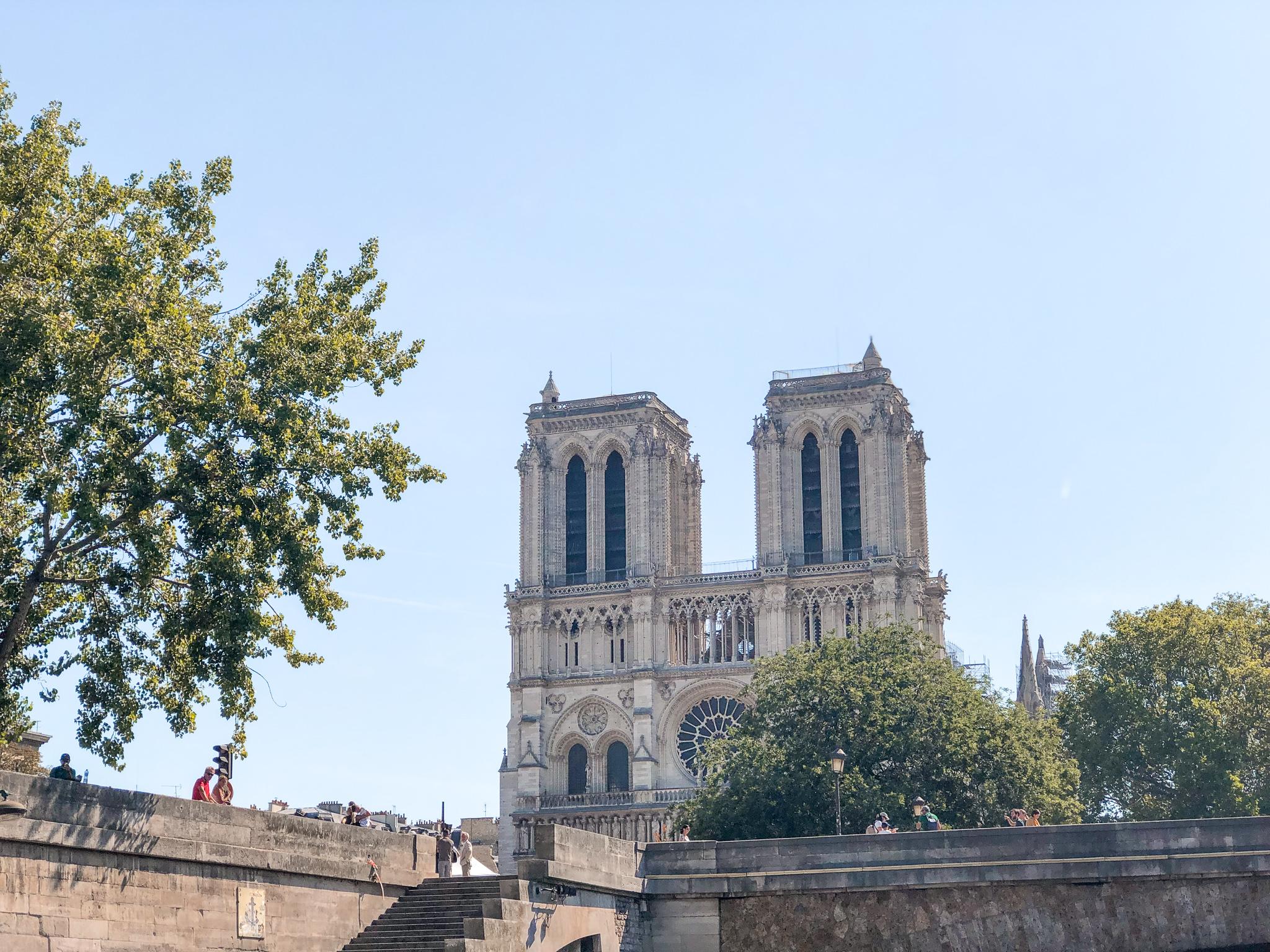 Katedra Noterdame