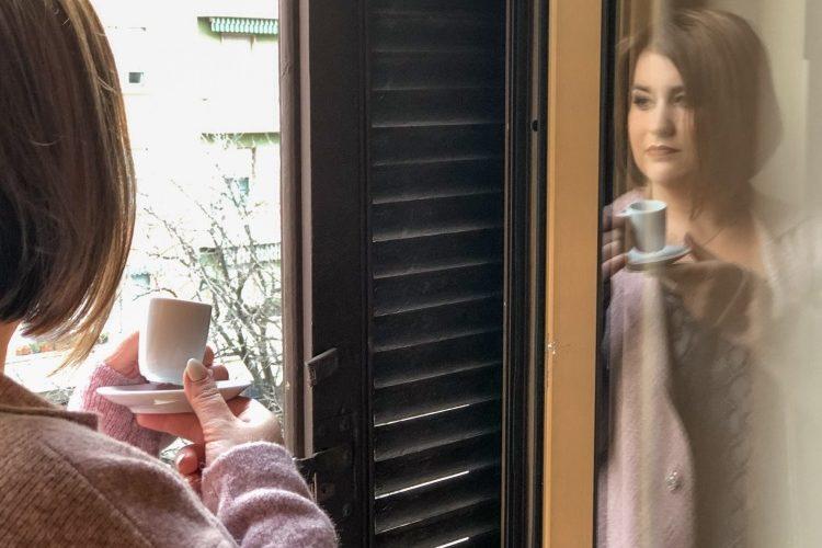 3 dni w Mediolanie – mini przewodnik